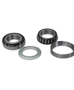 Steering Bearings
